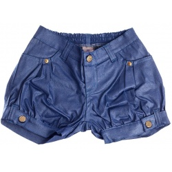 JEANS-SHORTS STELLA 1 AO 4 (A)